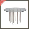 dining table coffee table german antique furniture DGC021