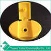 /product-detail/yuyao-yuhui-plastic-different-flip-top-caps-for-shampoo-bottles-oval-flip-top-cap-60079639920.html