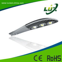 2013 cree/bridgelux chip newest led street light 100w