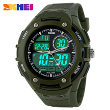 supplier stopwatch wholesale good watches for men cheapest waterproof PU