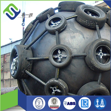 Ship Boat Marine Fender Mooring Equipment