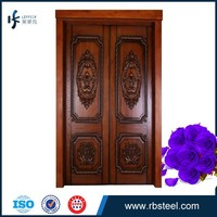 Famous Brand LEFFECK saloon doors for kitchen with good price