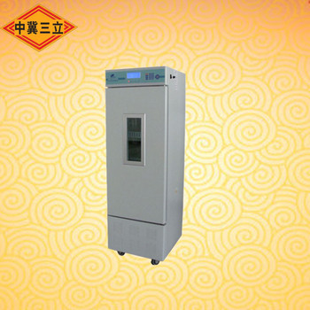 LH-80/LH-150/LH-150S Seed Aging Cabinet