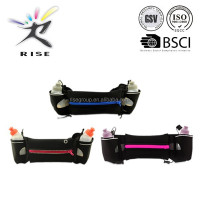 Hydration Belt For Men Women Outdoor Sports Running Cycling hydration machine custom hydration pack