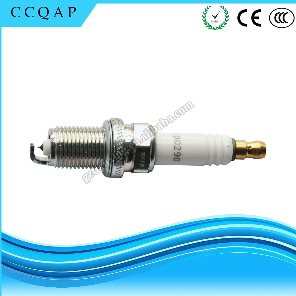 OEM #NLP100290 Wholesale used most types of japanese car spark plugs