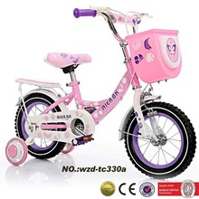good quality triathlon bike supplier child bike in north China children bicycle