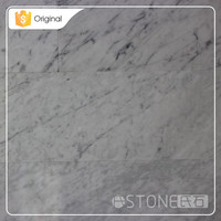Wholesale China Trade Assurance Polished Interior Wall Tile 6 X 8