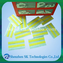 Anti-static function smt single splice tape