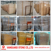 Ivory travertine paver, travertine slab, travertine tile