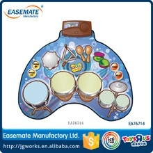 Electric-Musical-Playmat-Music-Carpet-Toy.jpg_220x220.jpg