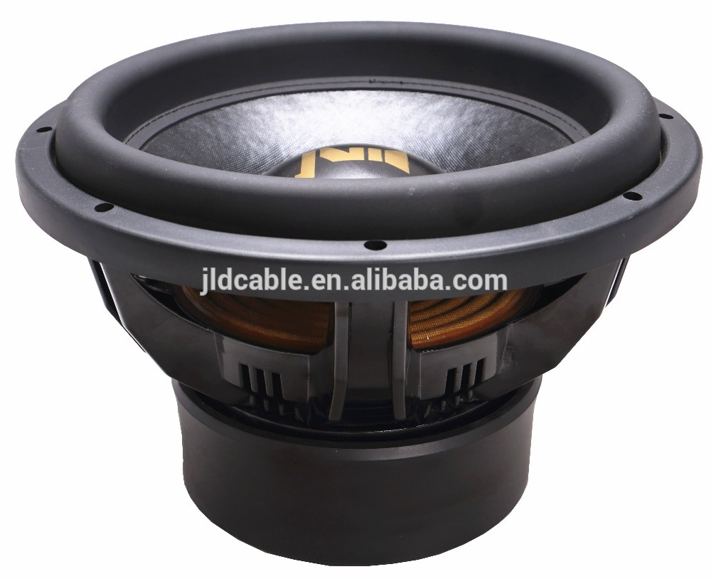 NEW-12-inch-Car-Subwoofer-with-600W (1).jpg