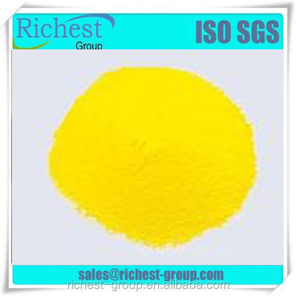 Para nitro aniline 99% 100-01-6 competitive price