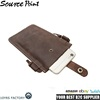 YD-00B07 Free sample China bulk buy mobile phone accessories 4.7 inch leather cover cell phone sample case