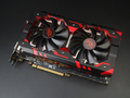 Mining Graphics Card 8GB 4GB 6GB RX460 RX470 RX480 RX570 RX580 1060 For Bitcoin Miner Zcash Ethereum Mining Graphics Card