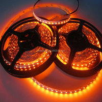 2016 new style !120V 230v led strip light 5630 color changing led strip 4000K 5000K 6000K 5730 led strip