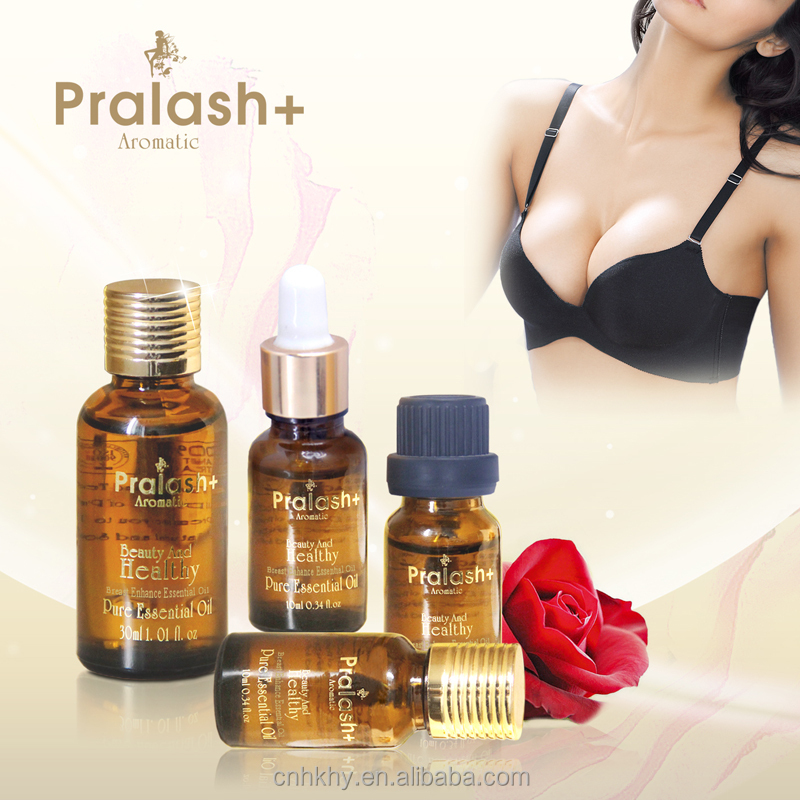 Up up day by day organic natural Pralash+ breast enlarge oil breast development oil