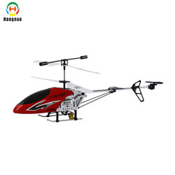 High quality 2 speed flying light control fpv durable toy helicopter drone