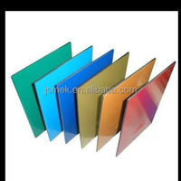 High quality low price china supplier decorating color chart