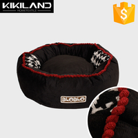 2015 Hot Sale New Arrival Dog Bed for your Cute Pet