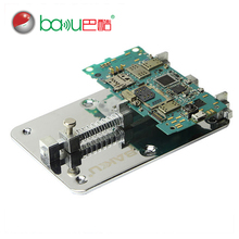 Wholesale BAKU BK-686 Welding Accessory Adjusted PCB Holder For Soldering