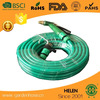 plastic connector washer water hose home decor washer water hose