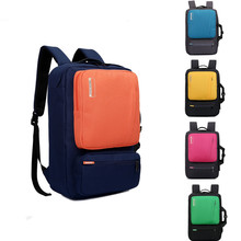 2016china factory students 600D Fashion Backpack School Bag/school bags for teenagers/teenage girl school bags