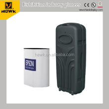 High Quality ABS Trolley Case (YC-11-X12A)