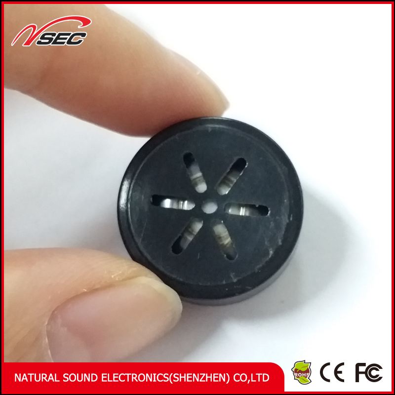 wholesale high quality earphone and printer Speaker,8ohm 0.25w 23mm small round speaker 0.25w