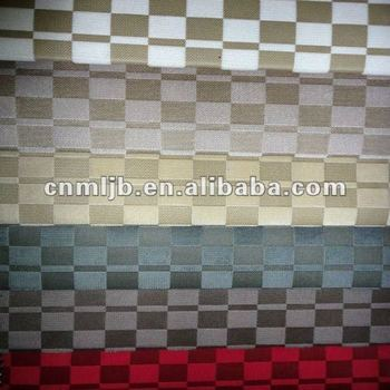 100%polyester embossed velboa:sofa,home textile and upholstery
