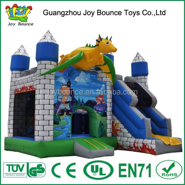 inflatable jumping castle combo,commercial inflatable combo for sale,china bouncy castles