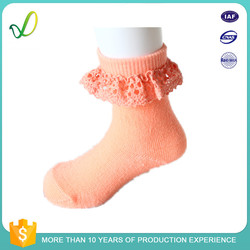 Cheap Socks Wholesales Price Dreamgirls In Sock Manufacturer