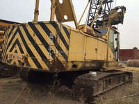 Used condition Sumitomo SD-307 drilling rig second hand Japan made sumitomo SD-307 crawler drilling rig for sale