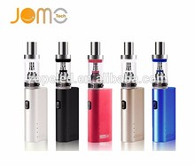 jomo vaping mod philippine mod vape lite 40 side button mechanical mod