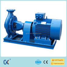 7.5Kw Water Pump