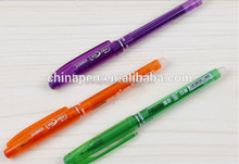 magic ink pen, fancy ink pens, removable ink pen