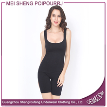 Factory Wholesale Create A Beautiful Silhouette Fir Slim Body Shaper