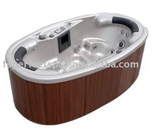 massager,hot tub,whirlpool bathtub