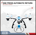 2016 newest Best selling Challenger RC Quadcopter drone camera hd