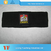 With Embroidery Logo Amp Sport Headband