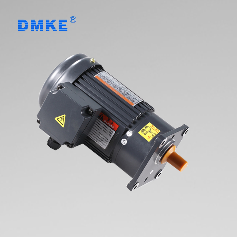 1500w dc planetary gear motor 220v three phase ac induction motor working principle