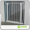 Baby safety door gate baby play gate kids safety products