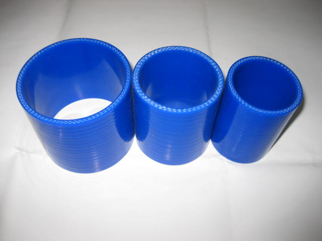 manufacture / ODM Reducing rubber joint