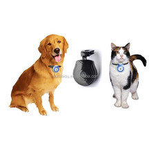 mini Pet Camera for your lovely pets