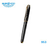 953 FOUNTAIN PEN