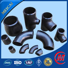 no hdpe pipe end cap/pipe pressure testing end cap/cast iron pipe fitting