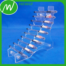 Cost Effective Customized Acrylic Pen Holder