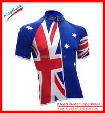 Sportswear Product Type and Sets Style cycling uniforms, bike knicks, bicycle jersey