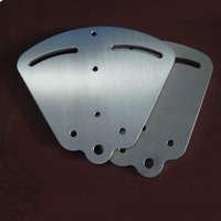 laser cutting machine sheet metal fabrication stamping part, Dongguan Sheet Metal Fabrication China Aluminium Cases