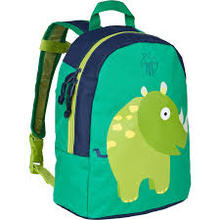 cute children backpack/school bag/personality