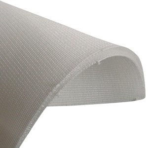 breathable pressure reducing 3d spacer air mesh for anti-decubitus medical mattress fabric